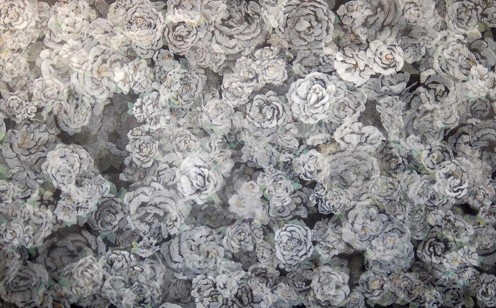 black-flower-appliques