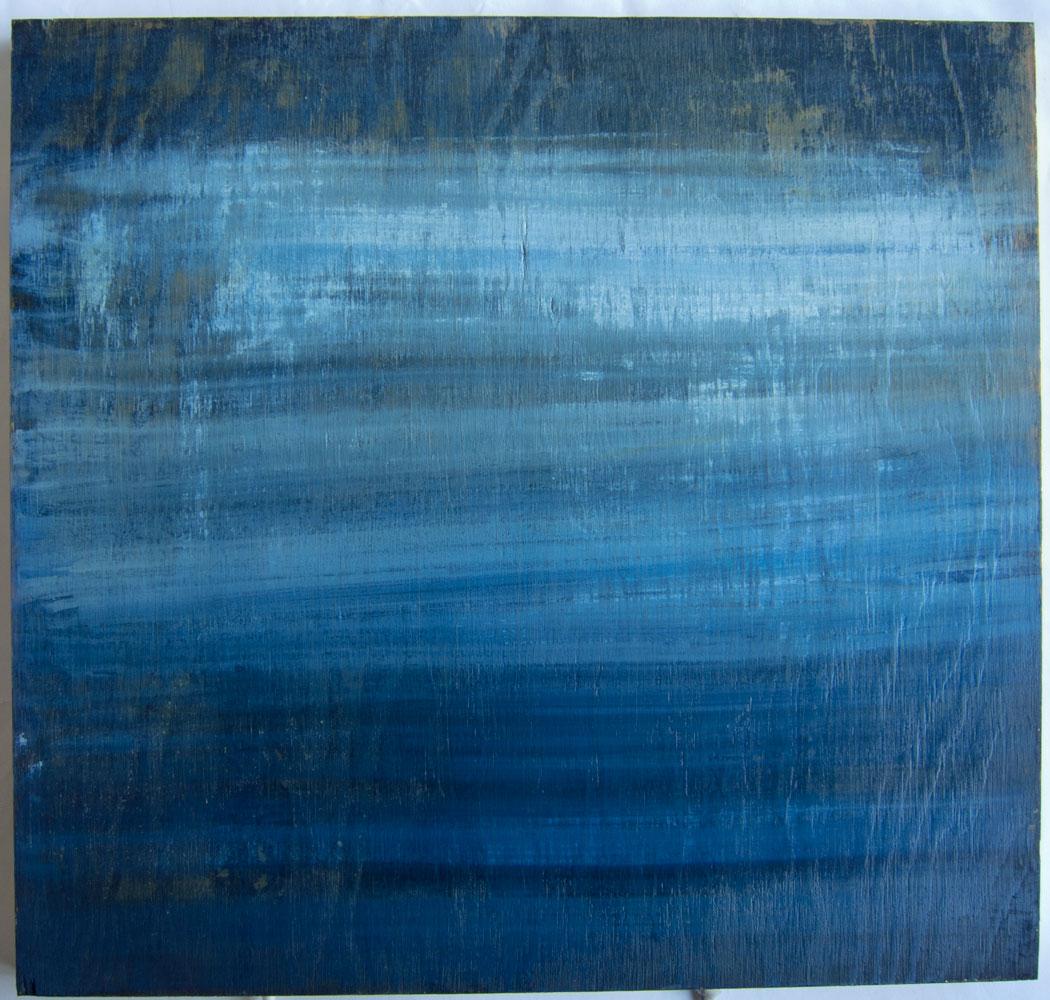 blue-headboard