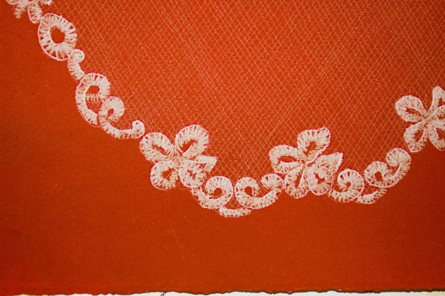 lace-5-closeup-B-