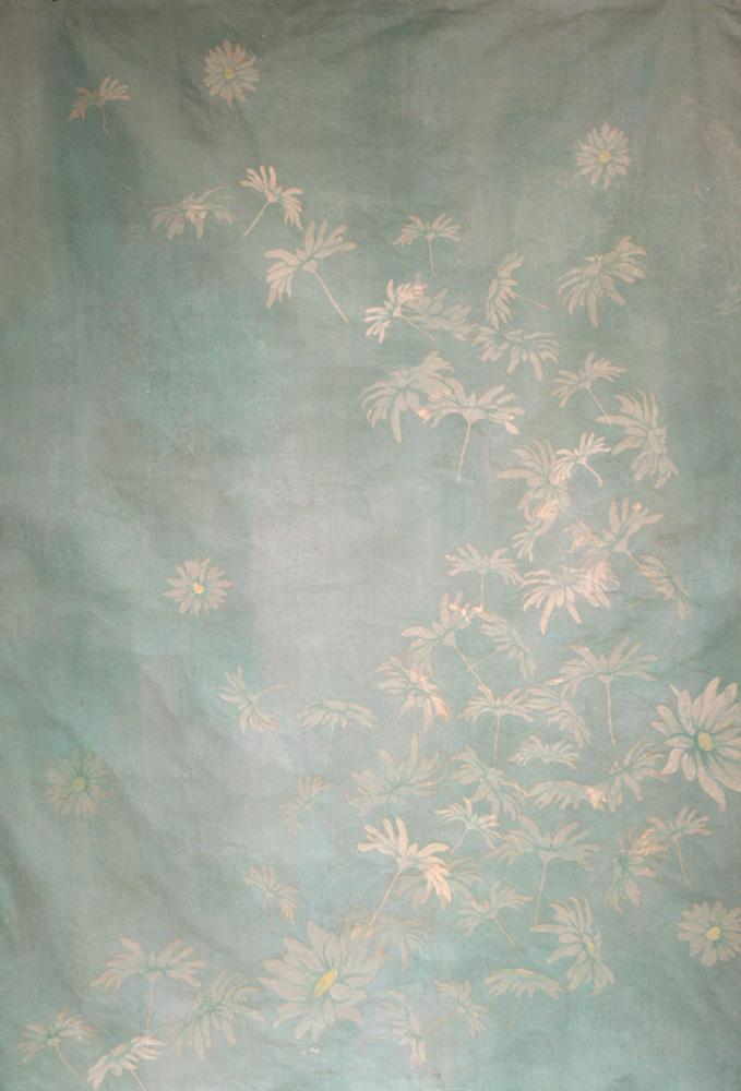 04-falling-daisy-turquoise